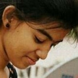 Reddy from Hyderabad | Woman | 29 years old | Pisces