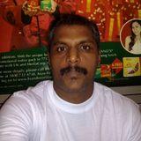 Raja from Rajapalaiyam | Man | 34 years old | Capricorn