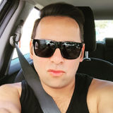 Chrisbryan from Bakersfield | Man | 34 years old | Aries