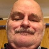 Manking from Plainfield | Man | 70 years old | Virgo