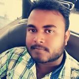 Atanu from Bakreswar | Man | 25 years old | Pisces