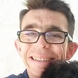 Esteban from Talavera la Real | Man | 34 years old | Scorpio