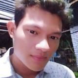 Jepri from Medan   Man   24 years old   Libra