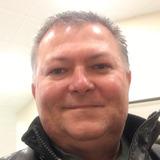 Soar from Hendersonville   Man   53 years old   Scorpio