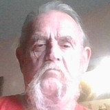Red from Lawton | Man | 69 years old | Scorpio