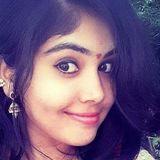 Suresh from Chengalpattu | Woman | 27 years old | Leo