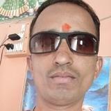 Shankarpawar from Solapur | Man | 33 years old | Scorpio