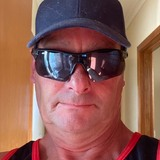 Shales from West Melbourne   Man   50 years old   Capricorn