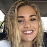 Mere from Davison | Woman | 21 years old | Aquarius