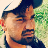 Sewak from Kotkapura | Man | 28 years old | Virgo