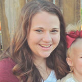 Madison from Beaumont | Woman | 25 years old | Leo