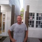 Timt from Key West | Man | 51 years old | Pisces
