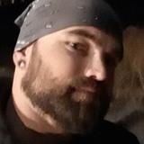 Davejt from Sturgis   Man   32 years old   Sagittarius