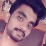 Sharma from Kadaiyanallur | Man | 26 years old | Aquarius