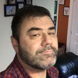 Wookie from Waterlooville | Man | 49 years old | Aquarius