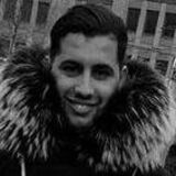 Khairo from Asnieres-sur-Seine | Man | 26 years old | Aquarius