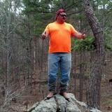 Darrell from Plantsville | Man | 40 years old | Sagittarius