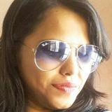 Harrybajwa from Baraut | Woman | 24 years old | Taurus