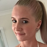 Fooksshannli from Strathpine | Woman | 32 years old | Taurus