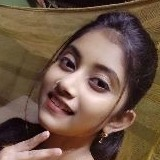 Riffg from Patna   Woman   27 years old   Aries