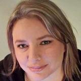Geek from Laval   Woman   39 years old   Sagittarius