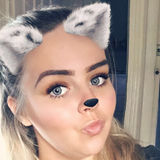 Teddy from Sunderland | Woman | 21 years old | Leo