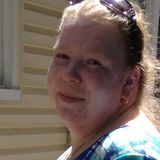 Shelly from Bloomfield | Woman | 37 years old | Gemini