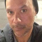 Joeyrangel from Sherman | Man | 44 years old | Scorpio