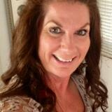 Alicia from Naperville | Woman | 51 years old | Scorpio