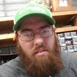 Stevo from Auburndale | Man | 31 years old | Leo
