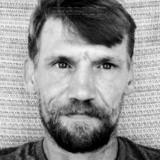 Ghst from Shell Knob   Man   47 years old   Sagittarius