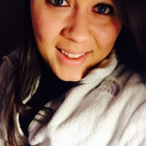 Alexus from Marion | Woman | 26 years old | Leo