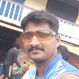 Kamalesh from Uttarkashi   Man   31 years old   Gemini
