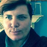 Krys from Plano | Woman | 32 years old | Virgo
