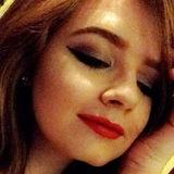 Jonesie from Christchurch | Woman | 24 years old | Taurus