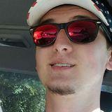 Cody from DeCordova   Man   23 years old   Libra