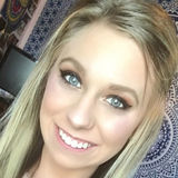 Mariahjean from La Salle | Woman | 24 years old | Taurus