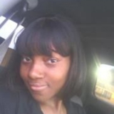 Destiny from Port Arthur | Woman | 30 years old | Libra
