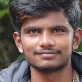 Sampu from Manipal | Man | 25 years old | Leo