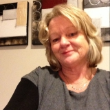 Coddles from Auckland | Woman | 65 years old | Libra