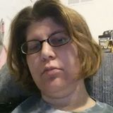 Deaddarksoul from Crystal Lake   Woman   38 years old   Aquarius