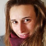 Emi from Nanterre | Woman | 28 years old | Gemini