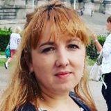 Olga from Juterbog | Woman | 33 years old | Virgo