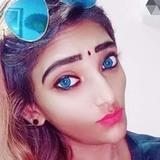 Shaliniriyaa from Klang | Woman | 21 years old | Sagittarius
