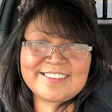 Paul from Yellowknife | Woman | 49 years old | Virgo