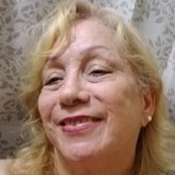 Luisa from Ponce | Woman | 65 years old | Gemini