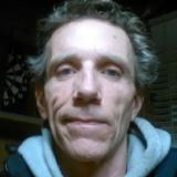 Lquigleyim from Burlington   Man   53 years old   Taurus