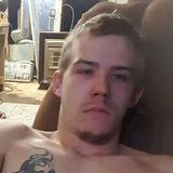 Presto from Colfax | Man | 24 years old | Taurus