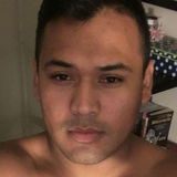 Chocolatelatino from Redwood City | Man | 31 years old | Aquarius