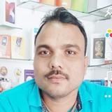 Ramakanta from Balasore | Man | 29 years old | Gemini